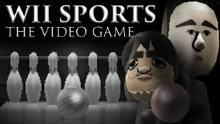 Wii Sports: The Video Game - CHAPTER III