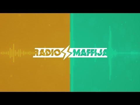 Radio Maffija 📻  Live 24/7