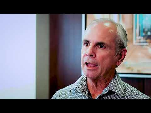 My Success Story - Steve Linthicum