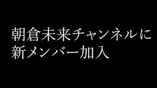 吉田くん https://www.instagram.com/yoshi_da318 https://twitter.com/...