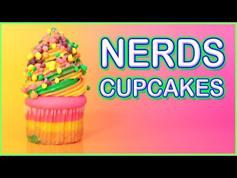 recette-cupcakes-aux-nerds---carl-is-cooking
