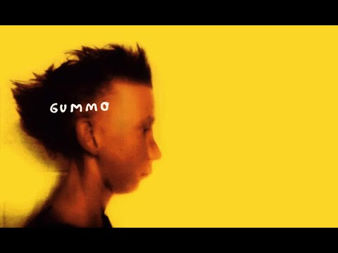MOVIE REVIEW: Gummo (1997)