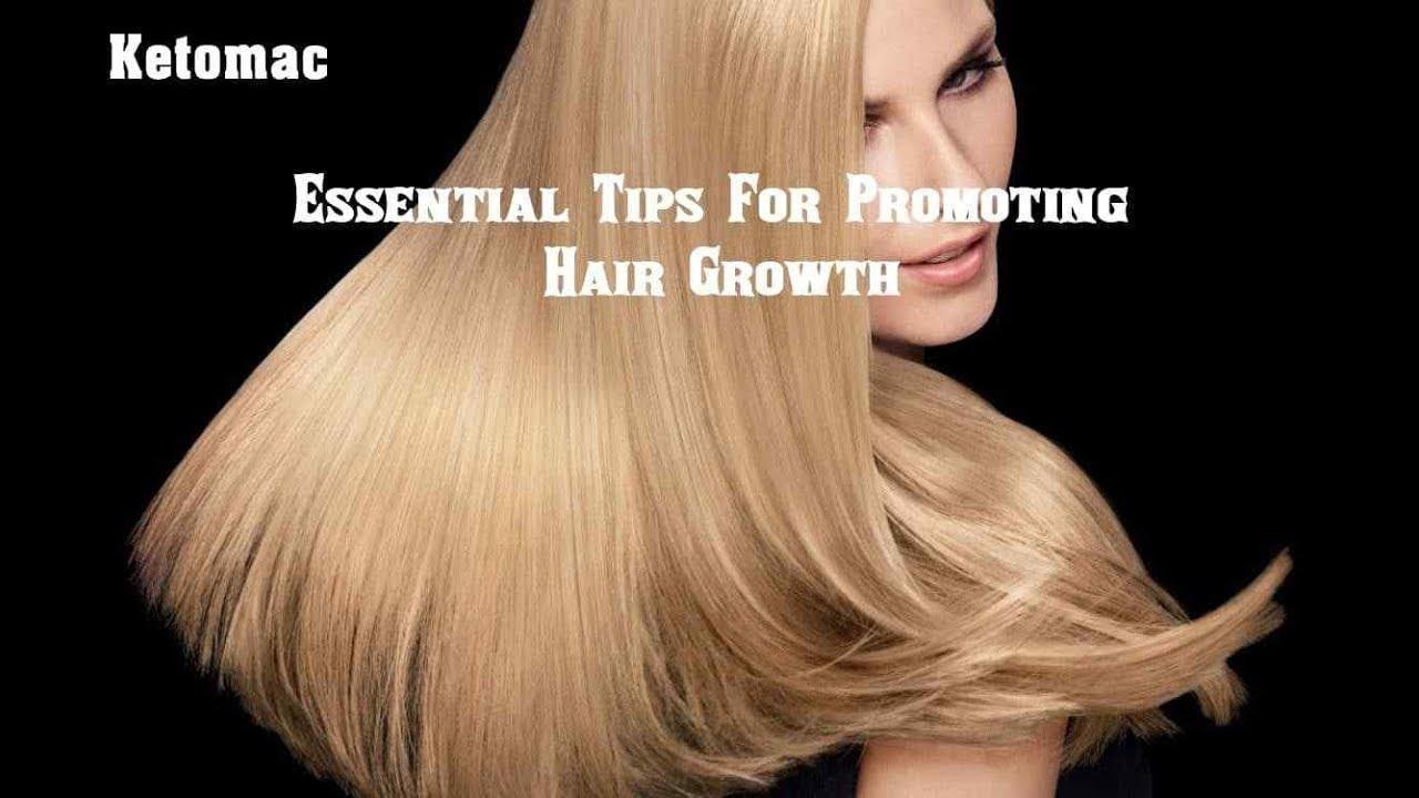 Hair serum beard growth oil hair colour shampoo hair fall treatment