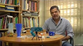Metodologia permite um aprendizado crítico a partir da interpretação de objetos do cotidiano