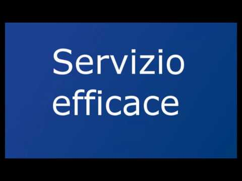 Agenzia web Palermo