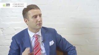 видео Как ИП вернуть налог с покупки квартиры