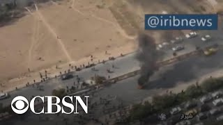 -officials-iranian-regime-killed-1-000-people-protests