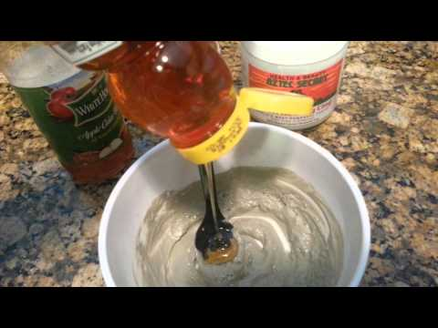 bentonite-clay-recipe-with-honey