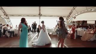 Свадебный танец  Свадебное агентство EventYou  Интернет пример 17