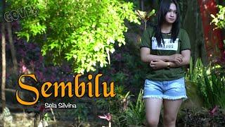 Download Mp3 Sembilu  Ella  ~ Cover Sela Silvina  ||  Lagu Malaysia