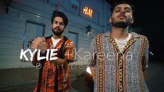 Diljit Dosanjh - Kylie + Kareena I Dance Cover I Choreography : Gaurav Thukral & Shaanu Sharma