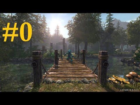 Soundtrack n game manual n world map legend of grimrock 2 0 youtube soundtrack n game manual n world map legend of grimrock 2 0 publicscrutiny Images