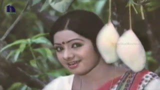 Sirimalle Puvva Video Song || Padaharella Vayasu Movie || Sridevi, Chandra Mohan, Mohan Babu
