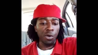 Pastor Troy Vice Versa remix by Major