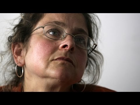 Lori Berenson Returning to the United States After 20 Years in Peru; Hear Rare 1999 Prison Interview