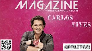 Magazine Interaccion City Girl Life 87