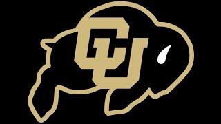 College Football Prediction - Colorado Collapse? / MarkRogersTV