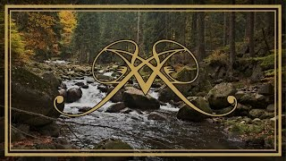 AEPHANEMER - The Call Of The Wild ( TRACK) [Melodic Death Metal 2016]