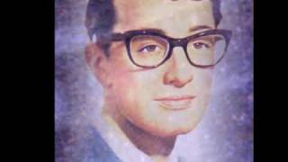 Buddy Holly Tribute!