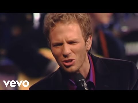 Bill & Gloria Gaither - Give It Away [Live]
