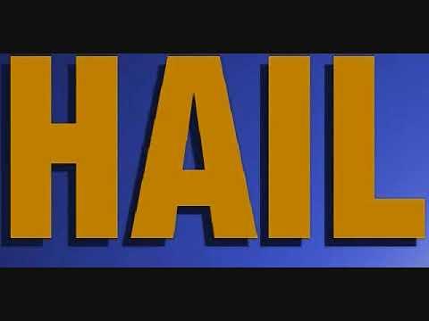 Hail to Pitt - New Fan Cheer