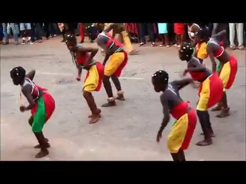 carnaval 2017 small version