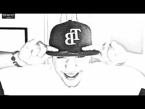 C-Los - This is the life (MP3)