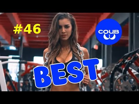 The Best Coubs of the week | Лучшие Кубы Недели #46 | 2019