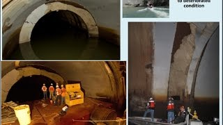 oroville 12 march update river valve outlet system explained