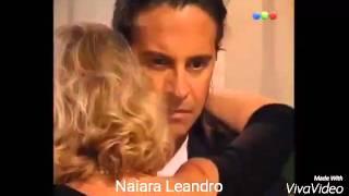 Como yo te amo Paz y Juan -  Osvaldo Laport y Soledad Silveyra