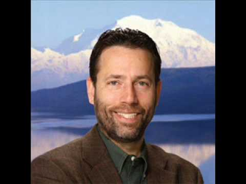 Joe W. Miller Candidate for US Senate Alaska GOP Primary Interviewed by Mark Levin 7.23.2010