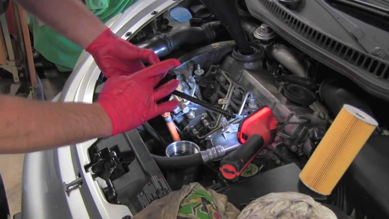 hight resolution of diesel fuel filter location 2004 vw beetle
