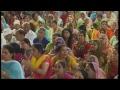 8th April, 2017 Live From Karnal Haryana | Hh Sudhanshuji Maharaj video