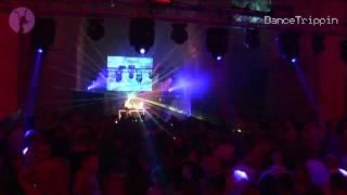 Timo Maas [DanceTrippin]  Electrocity DJ Set