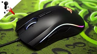 razer-mamba-elite-review-with-deathadder-elite-comparison