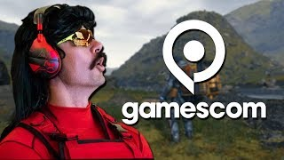 drdisrespect-reacts-to-gamescom-2019