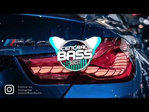Dirty Rush & Gregor Es - Brass (Ali - A Intro Song) [Bass Boosted]