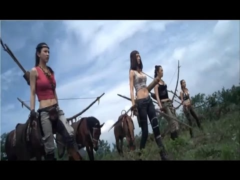 Download Best Chinese Action Movies 2017 - China Movies With English Subtitle - Movies