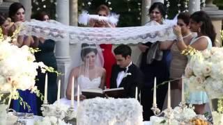 Пакистанская свадьба