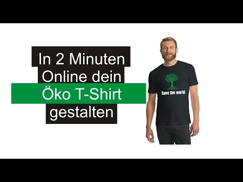 Merch By Amazon T-Shirt Nischen finden Print on Demand T Shirt Business from YouTube · Duration:  4 minutes 39 seconds