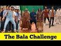 Housefull 4 | Shaitan Ka Saala Video | Akshay Kumar | The Bala  Challenge | Viral Vidz