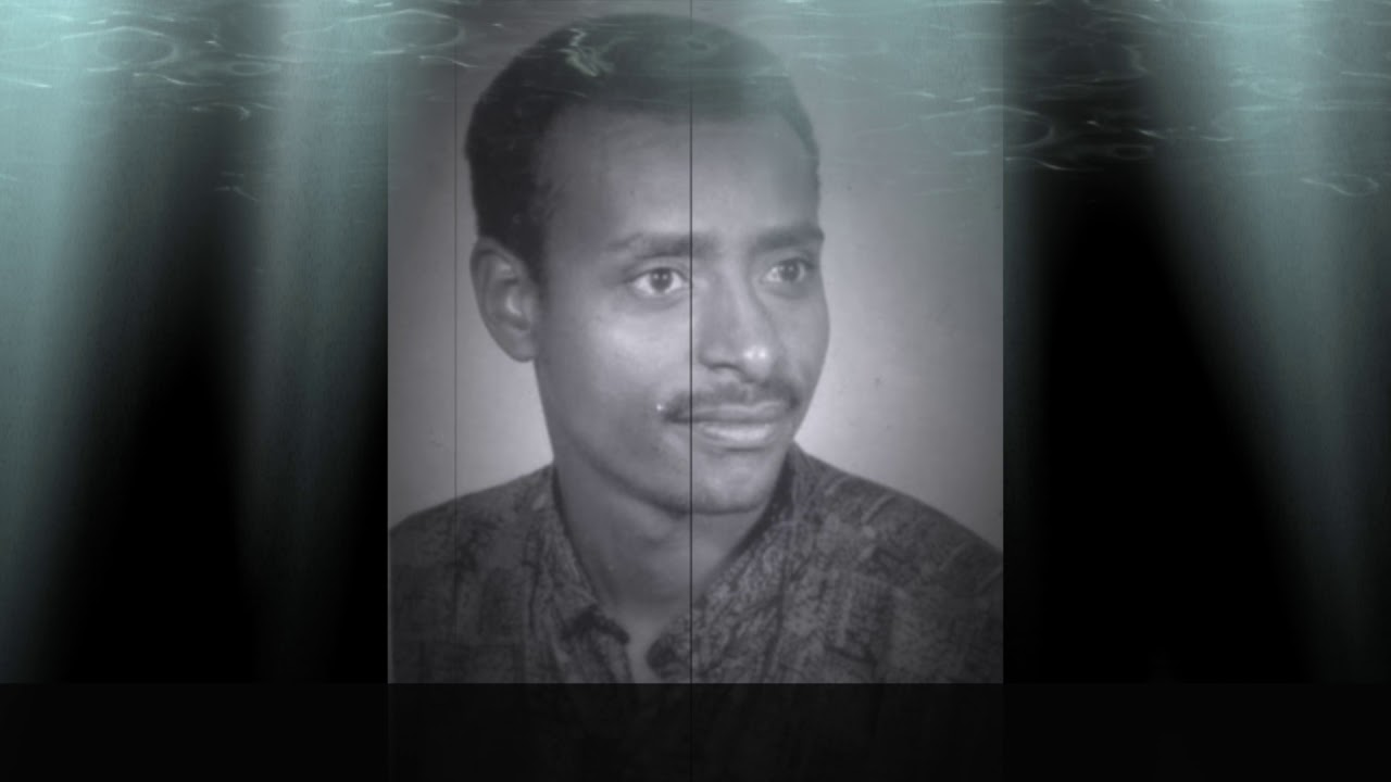 SBO: Sagalee Bilisummaa Oromoo, Waxabajjii 3, 2018 -