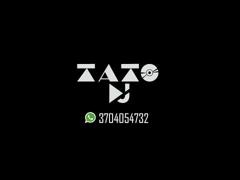 Muevelo - El General Remix by Tatto DJ