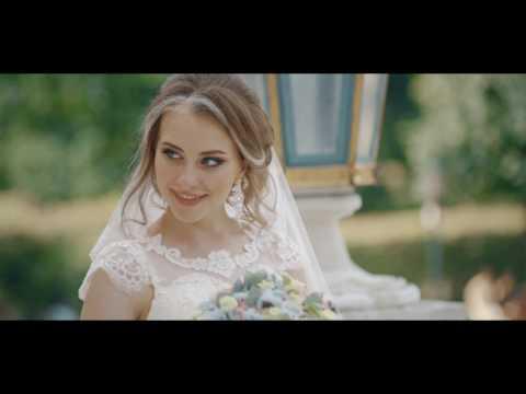 знакомство татары москва
