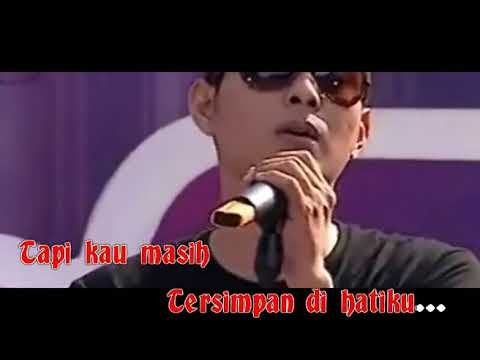 Video Karaoke 7 samudra gamma