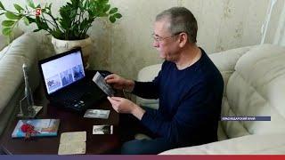 Новостной выпуск в 18:00 от 10.05.20 года. Информационная программа «Якутия 24»