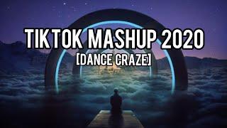 Baixar TIKTOK MASHUP 2020 [Dance Craze]