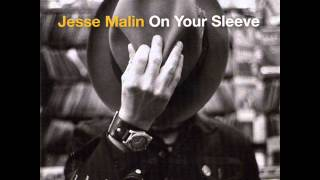 Jesse Malin - Do You Remember Rock And Roll Radio?