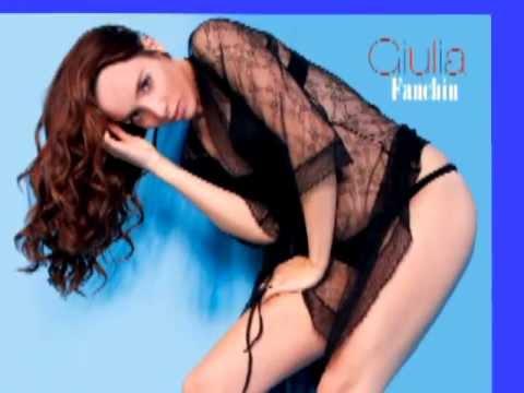 Miss Ragazza fashion Calendario 2013