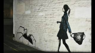 Fashionably Late: Industrial, Darkwave & Synthpop Mix